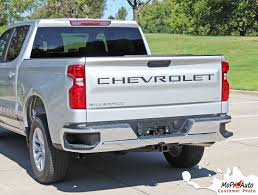 SILVERADO TAILGATE LETTERS : Chevy Silverado Tailgate Decals Name ... Gmc Sierra Sierra Rally Rally Edition Hood Tailgate Vinyl Graphic Dodge Ram 4x4 Tailgate Lettering Decal F150 Silver Lower Panel Accent 1517 52019 Toyota Tacoma Tailgate Letters Rear Bed Lettering Trd Large Skull Stripes Full Color Side Discontinued Factory Decals Stripe Kits Logos Firefighter First In Truck Wrap Etsy 2018 Models Pretty Rage Power Wagon Rage Digital Style Striping Chevrolet Product Chevrolet Truck 2016 Stamped Sticker