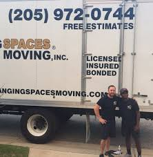 Changing Spaces Moving - Movers - 130 Inverness Plz, Birmingham ... 37 Best Movers Who Care Images On Pinterest Two Men A Truck And Birmingham Central Alabama News Wbrc Fox6 Al Men And Truck Auburn Montgomery Al Inicio Facebook Christmassgdec20171jpg 1 Dead After Suspect In Stolen Strikes 4 Vehicles West The Great Hot Dog Tour Five Or Brothers Guys Breaking Weather 1624 13th Pl S 35205 Arc Realty 14 Chronicle Akron Two Men And Truck Home Moving Business