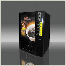 Coffee Vending Machines For Sale Usa