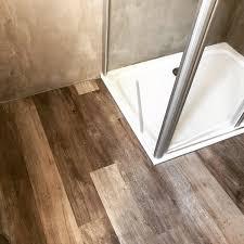 bodenbeläge vinylboden teppichboden parkett mehr