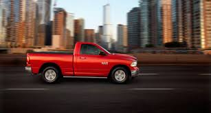 2016 Ram Trucks: Which Cab And Box Configuration Is Right For You? Best Truck Bed Tool Box Carpentry Contractor Talk Ram And Access Tonneau Cover Rocky Mountain Yeti Pinedale New Dodge Jeep Chrysler Hemmings Find Of The Day 1971 D700 Sm1 Box T Daily 2019 Ram Allnew 1500 Laramie 4d Quad Cab In Yuba City 00018389 Chiefland Cdjr Gainesville Fl Area Used Car Dealer Liner Install Dakota 4x4 Project X Part 3 Srt10 Wikipedia 2018 Express Quad Cab 64 Box Libertyville Il Sprinter 3500 Chassis Truckfood Service Repair Truckbuy 1985 W350 Crew Short Ex Airforce Truck Low Miles Not Classic Express 4x4 At Bill