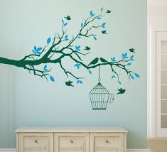 Wall Crafty Inspiration Tree Branch Art Together With Crate And Barrel Knock Off Rustic