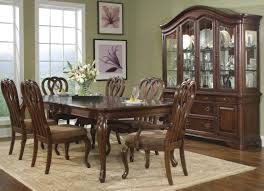 dining room magnificent discontinued ashley furniture dining