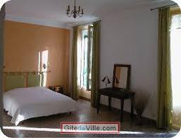chambre d hotes manosque chambre d hôtes à manosque en ville en location de vacances 207
