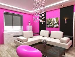 einrichtungsideen wohnzimmer esszimmer