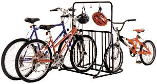Keter Storage Shed Home Depot by Bikes Plastic Bike Shed Plastic Motorcycle Storage Shed