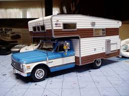 1972 Chevy Open Road Camper - Scale Auto Magazine - For Building ... Project Dreamsickle Facebook Gmc Pick Up Trucks New 67 72 Chevy Pickup 1 Cars I 1972 C10 V100s Rtr 110 4wd Electric Truck By Vaterra The Duke Is A C50 Transformed Into One Bad Work Pickup Dans Garage Southern Kentucky Classics Welcome To 69 70 Chevy Stepside Pickup Truck Chopped Bagged 20s Suspension Carviewsandreleasedatecom Chevrolet Ck 10 For Sale On Classiccarscom Elshopper Deviantart 196772 Home Pin Danny Bohnan Pinterest Beast Classic Trucks