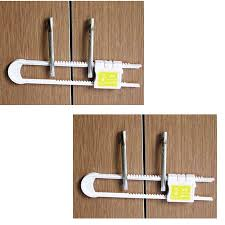Magnetic Locks For Kitchen Cabinets by Locking Kitchen Cabinets Cool Design 28 Safety 1st Magnetic
