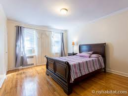 100 New York Style Bedroom Roommates Apartment Shares And Rooms For Rent In City