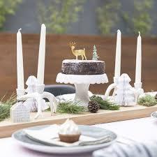 35 Beautiful Christmas Decorations Table Centerpiece
