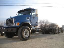 Semi-Truck Cab Replacement - Auto Body Repair Shop, West Concord 2000 Freightliner Fld120 Semi Truck For Sale Sold At Auction April Lifted Truck Laws In Pennsylvania Burlington Chevrolet Custom Semi Fenders Ftf27 Full Tandem Poly Fender Set Four 27 Drop Fenders 1978 Peterbilt 359 Item K4127 Sold September Universal Rear Half Tandem Great Classic Big Rig With Red And Bulk Trailer 2008 Kenworth T800 Sleeper For Sale 928739 Miles New Aftermarket Used Oem Surplus Fender Exteions Most Semitruck Cab Replacement Auto Body Repair Shop West Concord Trux Accsories Stainless Steel 132inl