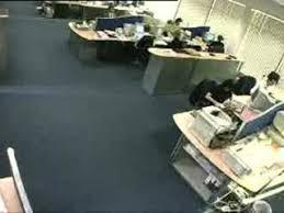 ennui au bureau au bureau vidéo dailymotion