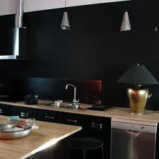 cuisine noir mat ikea spot cuisine ikea ikea kitchen i photo taken at ikea restaurant