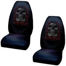 Skull Gifts For Him Tribal Steering Wheel Cover Skull Accessories ... Mopar Unveils New Line Of Accsories For 2019 Ram 1500 The Drive Skull Gifts For Him Tribal Steering Wheel Cover Dlc Cabin Accsories Pack 121 Ets 2 Mod European Truck Best Tonneau You Trucks Truck Accsories Jeep Parts Exterior In Folsom Sacramento 4x4 Winter Gear Guide Must Have And Jeeps Car Pladelphia Pa Bangharts Sales Booth Tuning Cars Trucks On The Kessler Kpod Premium Track Dolly Tripods Isuzu Commercial Vehicles Low Cab Forward Pickup Wakefield Atv Auto Van