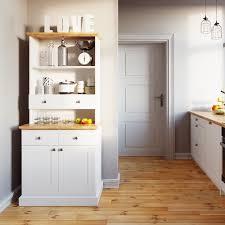 praktische küchenschränke finden moebel de