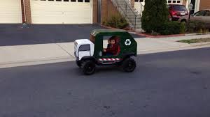 Power Wheels Trash Truck Conversion On Vimeo Power Wheels Lil Ford F150 6volt Battypowered Rideon Huge Power Wheels Collections Unloading His Ride On Paw Patrol Fire Truck Kids Toy Car Ideal Gift Power Wheel 4x4 Truck Girls Battery 2 Electric Powered Turned His Jeep Into A Ups For Halloween Vehicle Trailer For 12v Wheel Vehicles Trailers4kids Rollplay 6 Volt Ezsteer Ice Cream Truckload Fob Waco Tx 26 Pallets Walmart Big Ride On Battery Powered Toyota 6v Top Quality Rc Operated Cars Jeeps Of 2017