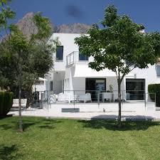 100 Casa Torres Home Facebook