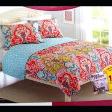 Better Homes Quilt Quilting Better Homes And Gardens Holiday Quilt
