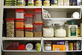 Stunning Ideas Best Way To Organize Kitchen Cabinets Cabinet