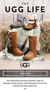 BootBarn.com: The UGG Life - Soft, Cozy & Chic! | Milled Amazoncom Roper Bnyard Rubber Barn Yard Chore Boot Toddler Mudjugcom Mud Jug Portable Spittoons Home Of The Outlet Closed Shoe Stores 888 West 2nd St Kansas City Missouri Womens Clothing Store Facebook Bootbarncom Were Looking For The Next Future Star Of Rodeo Milled Sheplers Will Become By End Year Wichita Ariat Tombstone Western Boots Retail 1905 Edwards Lake Road Birmingham Al 235 Horseman September 2014 Features Cody James Jeans From Investor Relations Governance Management Team Ugg Customer Service Phone Number Mount Mercy University Dicks Sporting Goods 602770 Reynolds