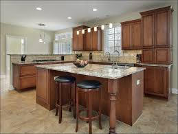 kitchen how to update oak cabinets diy kitchen cabinets refacing