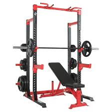Power Racks Power Cages And Squat Cages At Powerhouse Fitness