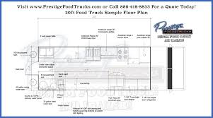 Sample Food Truck Business Plans Plan For Mobile 20 Foot Floor ... Lehigh Valley Pa Fat Boys House Of Bbq Mobile Food News Trucks For Rent New Cars And Wallpaper Lv Truck Fest Business Ccession Nation Our Truck Ba Turns 18wheeler Into Food Truck With 10 Grills Wood Smoker Soft Serve Ice Cream Cartstreet Trailerfood Secrets Things Dont Want You To Know 2 Own Trailers Goodnoe Farm Dairy Bar Newtown Roaming Hunger The Cost Of Starting A Healthiest In America Huffpost