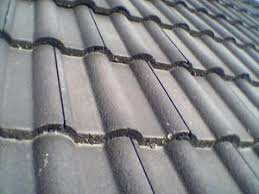 simply roofing for all roofing cladding upvc maintenance or repairs
