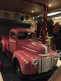 Pin By Brian Stockwell On Old Trucks | Pinterest | Ford, Pink Truck ... Bright Starts 3 Ways To Play Ford F150 Baby Walker Pink Walmartcom 19 Beautiful Trucks That Any Girl Would Want Truck 17 My Dream Carspaint Jobs Pinterest Truck 1960 Thunderbird I Want A Pink One Though Machines Modification Ideas 89 Stunning Photos Design Listicle 1955 F100 For Sale Near Cadillac Michigan 49601 Classics On Vintage Ford Pickup Old Pickup Trucks Release And Specs Best Custom On F Rhmarycathinfo Lifted Amazing Lariat In Prince George Va Fords Exit From Indonesia Upsets Its Dealers Retail News Asia 1970 Stroked Big Block Cobra Jet Walk Around Youtube Ka Cars And