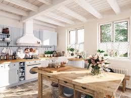 landhausstil modern oder klassisch wohnpalast magazin
