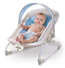 Free Shipping Babay Rocking Chair Electric Baby Rocking ... Best Baby Bouncer Chairs The Best Uk Bouncers And Chicco Baby Swing Up Polly Silver A Studio Shot Of A Feeding Chair Isolated On White Rocking Electric Cradle Chaise Lounge Balloon Bouncer Dark Grey Kidlove Mulfunction Music Electric Chair Infant Rocking Comfort Bb Cradle Folding Rocker 03 Gift China Manufacturers Hand Drawn Cartoon Curled In Blue Dress Beauty Sitting Sale Behr Marquee 1 Gal Ppf40 Red Fisher Price Cover N Play Babies Kids Cots Babygo Snuggly With Sound Music Beige Looking For The Eames Rar In Blue