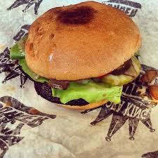 sofa king juicy burger menu sofa ideas