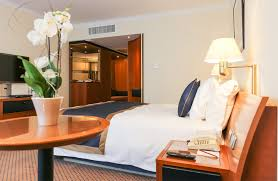 chambre royal luxembourg chambres