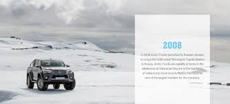 About – Arctic Trucks About Arctic Trucks Newsfeed Opinion This Truck Is The Best Thing Ive Driven This Year Toyota Land Cruiser At37 Forza Motsport Wiki So We Got A 2017 Isuzu Dmax At35 Drive Arabia Toughest Yet Eurekar Found New Route Across Antarctica Iceland Ldmannalaugar Overnight With Experience Nissan Navara Video From Youtube 2007 Top Gear Hilux At38 Addon Tuning Review Auto Express