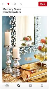 Pier One Dressing Mirror by 24 Best If I Got To Run Free In Pier 1 Images On Pinterest