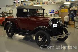 1930 Ford Model A For Sale #2135053 - Hemmings Motor News Rebuilt Engine 1930 Ford Model A Vintage Truck For Sale Pickup For Sale Used Cars On Buyllsearch Trucks 1929 Aa Youtube Truck Amusing Ford 1931 Hot Rod Project Motor Company Timeline Fordcom Volo Auto Museum Van Deliverys And Vans Pinterest 1963 F 100 Unibody Patina