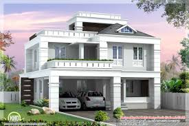 100 Modern House India Design Plans In Punjab