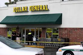 Dollar General Robberies Across SC Linked To Kershaw Suspects ... 21 November 2017 Khon2 Page 2 6 Things You Must Do In Eureka Springs Orbitz Impact Signs Awnings Wraps Home Facebook Bracket Installation Youtube Retractable Pergola Awning Best Quality Design Red Cherry Shangrila Core Detroit Kings Vs Arb Comparison 122 Best Flower Shop Images On Pinterest Flower Shops I Love Memphis Admitted Students Tigers Experience October 2013