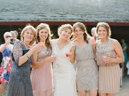 Download Inspiring Dress For Country Wedding Guest