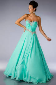 56 best prom dresses images on pinterest grad dresses formal