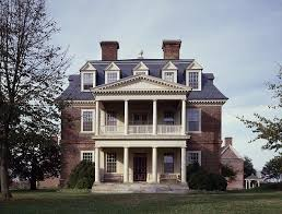Southern Colonial Homes by In The Southern Colonies Part 1 Of 3 Journal Of The