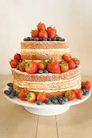 102 Best Torty Weselne Shabby Chic Wedding Cakes Images On Pinterest