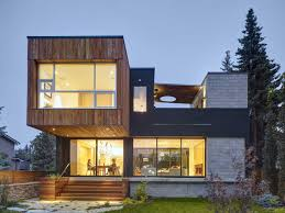 100 Architectural Houses CUBE HOUSE Fresh Design Ideas For Cubic