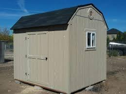 shingles idaho wood sheds storage sheds meridian boise na