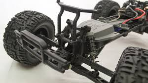 How To Get Into Hobby RC: Car Basics And Monster Truckin' - Tested Ecx Ruckus 118 Rtr 4wd Electric Monster Truck Ecx01000t2 Cars The Risks Of Buying A Cheap Rc Tested 124 Blackwhite Rizonhobby 110 By Ecx03042 Big Toy Superstore Powersports Dealership Winstonsalem Review Squid Updates With New Electronics Body Video Car Action Adventures Great First Radio Control Truck Torment 2wd Scale Mt And Sct Page 7 Groups Gmade_sawback_chassis News