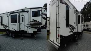 RVs & Campers For Sale In Jacksonville, NC - YouTube Entegra Coach Motorhomes For Sale In North Carolina Bill Plemmons Rv One Guys Slidein Truck Camper Project Meets Truck Faqs Fords American Road 2016 Palomino Ss550 Review Magazine Rayzr Fb Campers 1992 Western Wilderness King Nc Us 5000 New And Used Rvs For A92dd2199559b3160bea47a8cajpeg Rvtradercom 2018 Vinlite Camplite 84s Near