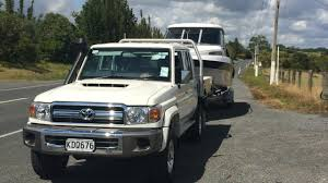 Toyota Land Cruiser 2017 Towing Review | AA New Zealand When Selecting A Truck For Towing Dont Forget To Check The Toyota Plow Trucks Page 2 Plowsite 2016 Tundra Capacity Hesser 2015 Reviews And Rating Motor Trend 2013 Ram 3500 Offers Classleading 300lb Maximum Towing Capacity 2018 Review Oldie But Goodie Revamped Hilux Loses V6 Petrol But Gains More Versus Ford Ranger Comparison Salary With Trd Pro 2017 2500 Vs Elder Chrysler Athens Tx 10 Tough Boasting Top Indepth Model Car Driver