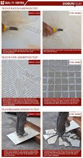 terrazzo floor tiles zyouhoukan net