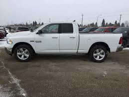100 Craigslist Dodge Trucks New Release Figure Of Truck Parts Best Truck From Common