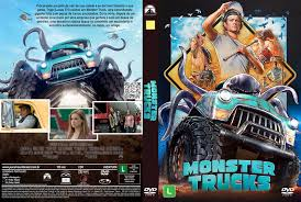 Tudo Capas 04: Monster Trucks - Capa Filme DVD Monster Trucks Details And Credits Metacritic Bluray Dvd Talk Review Of The Jam Sydney 2013 Big W Blaze And The Machines Of Glory Driving Force Amazoncom Lots Volume 1 Biggest Williamston 2018 2 Disc Set 30 Dvds Willwhittcom Blaze High Speed Adventures Mommys Intertoys World Finals 5 Wiki Fandom Powered By Staring At Sun U2 Collector